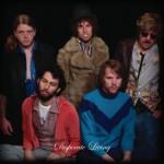 Album Review: Horse the Band – Desperate Living