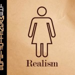 The Magnetic Fields - Realism (Cover Art)