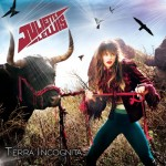 Album Review: Juliette Lewis – Terra Incognita