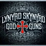 Album Review: Lynyrd Skynyrd – God and Guns