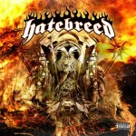 Album Review: Hatebreed – Hatebreed