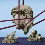 Album Review: Hot Chip – One Life Stand