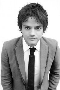 Jamie Cullum To Appear At Canadian Music Week