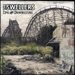 Album Review: The Swellers – Ups and Downsizing