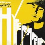 Album Review: Chokeules – Hypergraphia