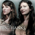 Album Review: The Unthanks – Here's the Tender Coming