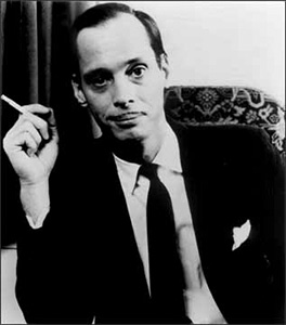 John Waters: This Filthy World, at Hamer Hall, Melbourne, 27 February 2010 – Review