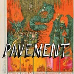 Album Review: Pavement – Quarantine The Past: The Best of Pavement