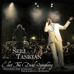 Album Review: Serj Tankian – Elect The Dead Symphony
