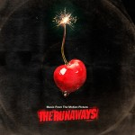 Album Review: The Runaways Soundtrack