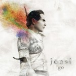 Album Review: Jónsi – Go