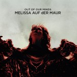 Album Review: Melissa Auf der Maur – Out Of Our Minds