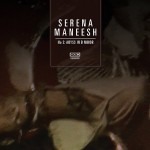 Album Review: Serena Maneesh – No 2: Abyss in B Minor
