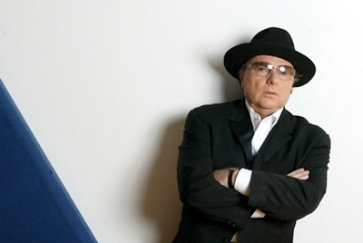 Van Morrison to headline with Bob Dylan at Hop Farm Festival