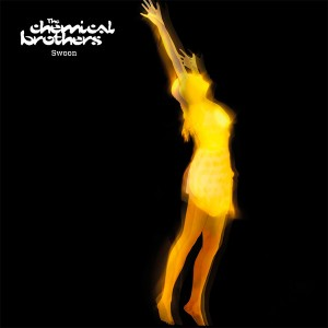 Chemical Brothers - Swoon