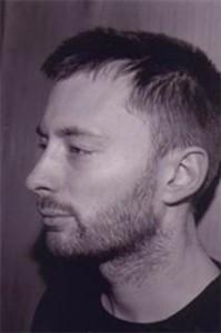 Radiohead's Thom Yorke posts election day playlist