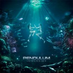 Album Review – Pendulum – Immersion