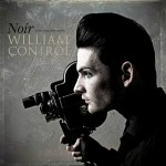 William Control - Noir