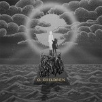 O. Children album artwork
