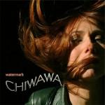 Chiwawa - Watermark
