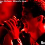 Lost-Boys-The-Hideout-Toronto-Indie-Week-2010-Brian-Banks-3