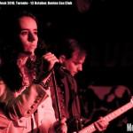 Nans-and-Nat-Bovine-Toronto-Indie-Week-2010-Brian-Banks-1