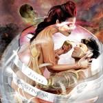 Destineak - Sirens