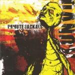 Kunvuk - Immute:Jackals
