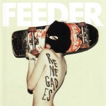 Feeder - Renegades