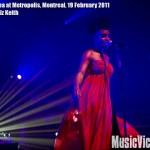 Morcheeba-Metropolis-Montreal-19-February-2011-photo-Liz-Keith-4