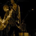 Young-Galaxy-Lee's-Palace-Toronto-10-March-2011-photo-Caroline-Aksich-2