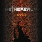 EP Review: Netherealm – As We Reign
