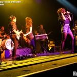 CSS-at-Sound-Academy-Toronto-17-May-2011-photo-Shiho-Kawasaki-12