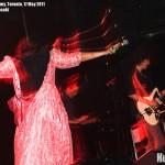 CSS-at-Sound-Academy-Toronto-17-May-2011-photo-Shiho-Kawasaki-15