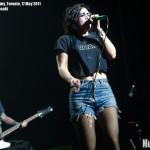 CSS-at-Sound-Academy-Toronto-17-May-2011-photo-Shiho-Kawasaki-9