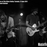 Action-Makes-at-The-Silver-Dollar-Toronto-17-June-2011-1
