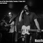 Action-Makes-at-The-Silver-Dollar-Toronto-17-June-2011-2