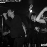 Crocodiles-at-The-Silver-Dollar-Toronto-17-June-2011-NXNE-1