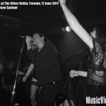 Crocodiles-at-The-Silver-Dollar-Toronto-17-June-2011-NXNE-2
