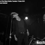 Crocodiles-at-The-Silver-Dollar-Toronto-17-June-2011-NXNE-4