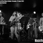 The-BB-Guns-at-The-Silver-Dollar-Toronto-17-June-2011-2