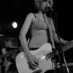 The-BB-Guns-at-The-Silver-Dollar-Toronto-17-June-2011-4