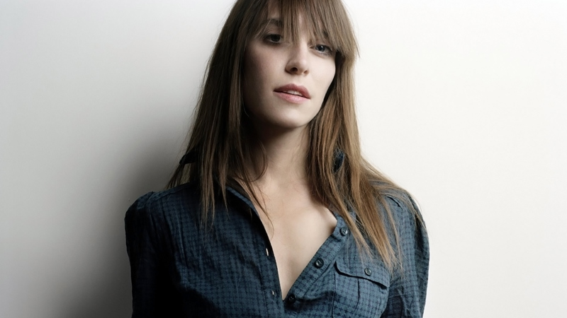 Feist to release new album Metals in October