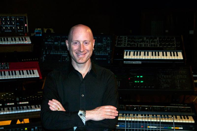 Doug Romanow