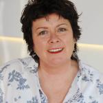 Sharon Dean