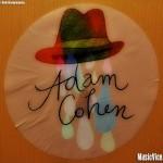 Adam-Cohen-at-Union-Chapel-London-photo-Rob-Hargreaves-10