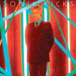 Paul Weller - Sonik Kicks