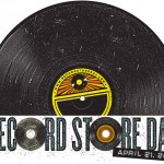 Record Store Day 2012