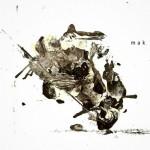 Mak - Mak album artwork