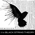 The Black String Theory - Remission